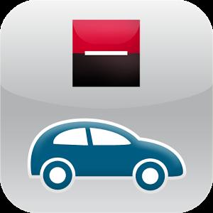 L'application indispensable à tous les conducteurs d'un véhicule ALD Automotive !