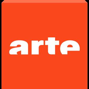Avec l'application ARTE, vous pouvez voir (ou revoir) la quasi-totalité de nos programmes, gratuitement et sans publicité, pendant les sept jours qui suivent leur diffusion à l'antenne.