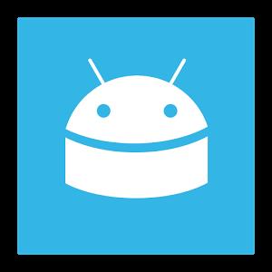 Vous êtes un nouveau collectionneur d'Android Mini et vous êtes un peu perdu avec les différentes séries, les noms, les artistes... ?