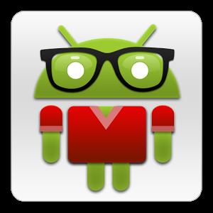 Androidify vous pffre la possibilité de personnaliser le petit Android comme vous en avez envie.