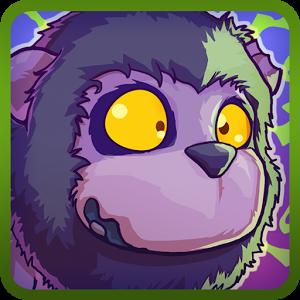 Des zombies, des mutants et des monstres géants : découvrez un zoo sur le thème d'Halloween avec la version gratuite d'Animal Park Tycoon. Gérez votre zoo pour créer le parc zoologique le plus effrayant !