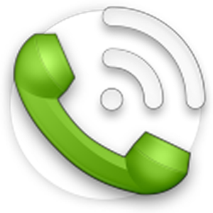 Annuaire Algérie est une application simple, qui vous permettra d'accéder à l'annuaire d'Algérie Telecom des téléphones fixes.