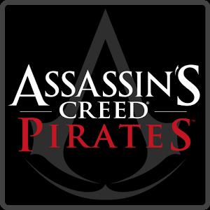 Devenez l'un des pirates les plus redoutés des Caraïbes au cours de cette aventure Assassin's Creed exclusive pour smartphones et tablettes !