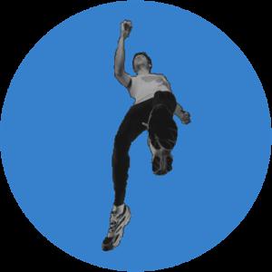 Retrouvez Athlete Endurance avec plus de 150 plans d'entrainement course à pied gratuit avec l'application mobile Athlete Endurance.