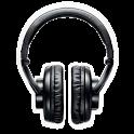 Ce lecteur de musique possède une interface très épurée et personnalisable. Le fonctionnement est très simple, pas de fonctionnalités superflues pour une écoute rapide dans les meilleures conditions !