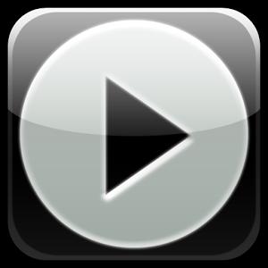 Audioteka France est une application gratuite permettant l'achat de livres audio (les livres audio mp3 sont des livres à écouter, ou des ebooks lus).