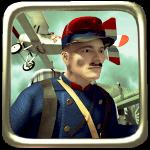 Aventure de la Grande Guerre 14 – 18