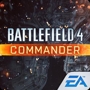 Plongez au cœur de l'action avec BATTLEFIELD 4™ Commander. Donnez des renseignements de la plus haute importance, déployez des moyens de guerre et gérez un travail d'équipe entre les différentes escouades du creux de votre main !