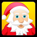 Bad Day Santa