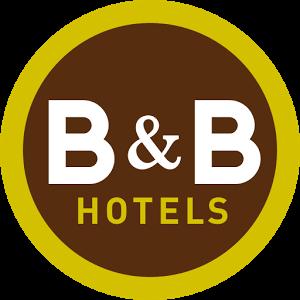 Avec la nouvelle application mobile de B&B Hôtels, c'est encore plus simple de réserver votre séjour : plus de 200 hôtels du groupe vous accueillent en France.