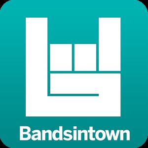 Bandsintown, la meilleure appli pour vous tenir le premier au courant des concerts de vos artistes préférés !