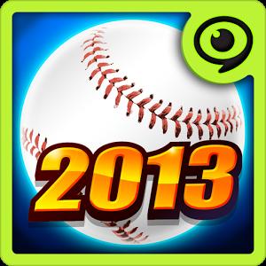 L'Expérience Intelligente Ultime de Base-ball Fait son Grand Retour. La tant attendue série Base-ball Superstars fait un retour gagnant en pleine forme !