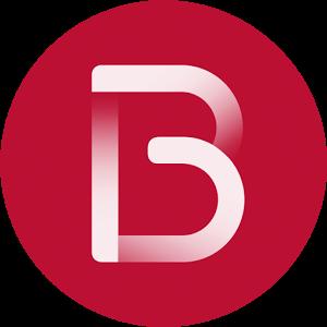 Beaugrenelle Paris vous ouvre ses portes et vous offre son application mobile pour rester connecté et au courant de toutes les actualités et bon plans.