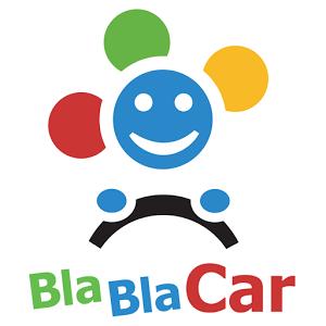 BlaBlaCar est un service de Covoiturage efficace, écologique et économique. Vous pourrez y trouver un très grand nombre d'annonces proposées par la communauté, et faciliter ainsi vos déplacements en toute occasion.