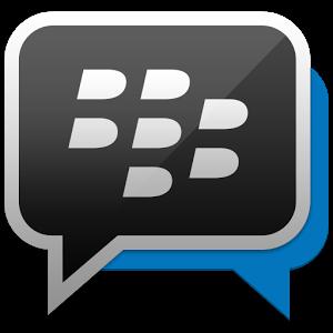 La version OFFICIELLE de BBM™ existe désormais pour Android. Téléchargez l'application BBM gratuite, le meilleur moyen de rester connecté avec vos proches.