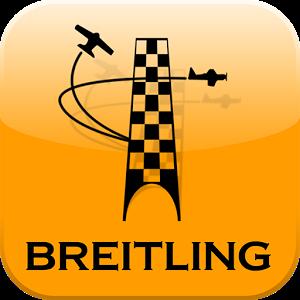 Avec ou sans montre, vous pourrez tout de même faire le grand saut et rejoindre les Breitling Reno Air Races, ces célèbres avions de course, afin de participer aux championnats Air Races.