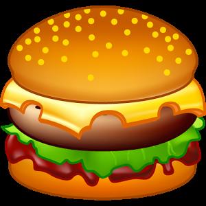 Le plus populaire des jeux de hamburger sur Android pour votre plus grand plaisir, dans une version gratuite à la sauce Magma Mobile !