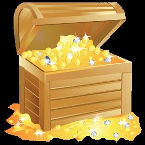 """Le CAHUZAC est une calculatrice extrêmement pratique et rapide qui permet de calculer votre économie d'impôts sur le revenu si vous faites un investissement financier dit """"de défiscalisation"""""""