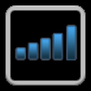 Maintenant disponible sur votre Smartphone et Tablette, la version Android du site antennesmobiles.fr pour connaître l'emplacement exact des antennes de tous les opérateurs.