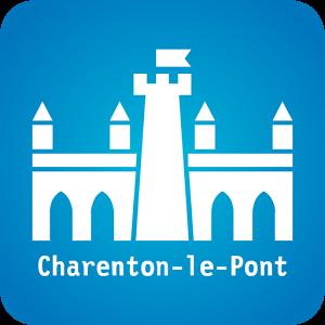 Concentré d'informations, la nouvelle application dédiée aux Charentonnais va vite se révéler très utile pour les utilisateurs de smartphones !