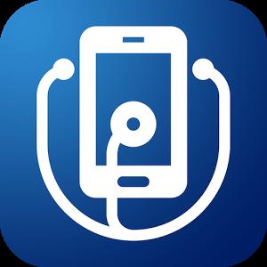 CheckAp est l'application qui permet de contrôler son utilisation des applications.
