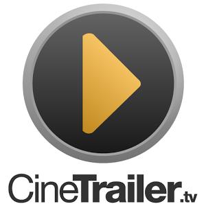 CineTrailer.tv vous informe sur les derniers films à voir au cinéma et sur DVD.