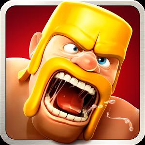 Menez votre clan vers la victoire ! Clash of Clans est un jeu de stratégie de combat épique. Construisez votre village, formez vos troupes et affrontez des milliers d'autres joueurs en ligne !