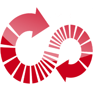 Découvrez en quelques clics la syntaxe de tous les nombres Wolof de 0 à 999 999 999 999, et ceci sans erreur.