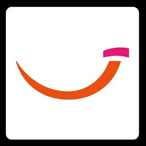 L'application Conciergerie Bien-être à la carte est accessible gratuitement aux bénéficiaires des programmes de conciergerie Bien-être à la carte.