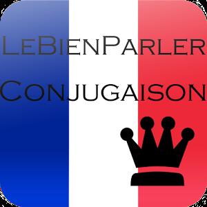Le conjugueur pour la conjugaison de tous les verbes de la langue française. Plus de 21 000 verbes, des plus rares aux plus récents.