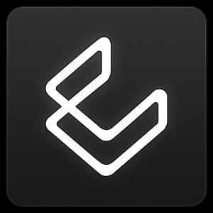 Cover Lock Screen, actuellement en version Bêta mais tout à fait fonctionnel, est un écran de verrouillage intelligent qui vous proposera les bonnes applications au bon moment.
