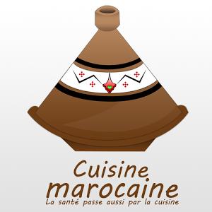Cuisine marocaine est une application conçue et mise au point pour les fans de la cuisine marocaine.