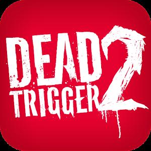 L'étonnant jeu prisé où vous tirez les Zombies est de retour ! Suivez la nouvelle suite de Dead Trigger, le succès comptant 23 M de téléchargements !