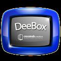 DeeBox Stream est une application dédiée aux séries TV avec une incomparable base de donnée et un moteur de recherche de liens vidéo extrêmement efficace.