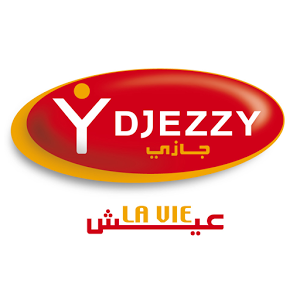 Djezzy Plus est la première application gratuite qui vous permet de gérer facilement votre compte mobile et d'optimiser vos usages et votre confort d'utilisation.