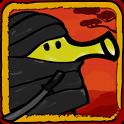 L'équipe qui a conçu la version originale de Doodle Jump est ravie de vous présenter l'un des meilleurs jeux pour téléphone portable de tous les temps en version gratuite et optimisée pour Android !