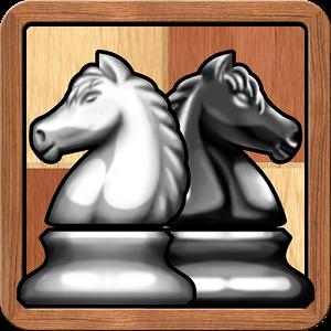 Aimez-vous jouer aux échecs ? Ou aimeriez-vous apprendre ?
