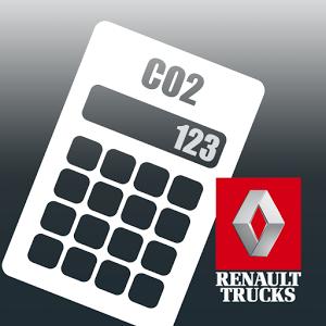 Evaluez l'impact environnemental d'un véhicule Renault Trucks ou d'une flotte ainsi que le gain financier que peut représenter une baisse de la consommation de carburant.