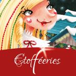 Etofféeries – Noël à Mulhouse