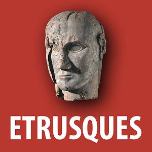 Le musée Maillol présente une exposition exceptionnelle consacrée à la civilisation étrusque, du IXe au Ier siècle avant J.-C.