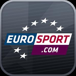 Une offre de contenu inégalée dans une application rapide et fonctionnelle fait d'Eurosport.com l'application sportive de référence.