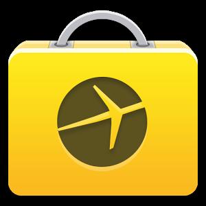 Comme toujours, économisez jusqu'à 60 % sur les offres exclusives Expedia Mobile et utilisez votre téléphone pour trouver le vol qui vous conduira où vous le souhaitez.