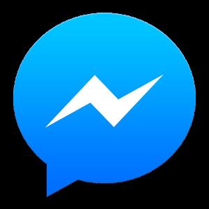 Joignez instantanément les personnes qui comptent. Messenger est une manière rapide, gratuite et fiable de rester en contact.