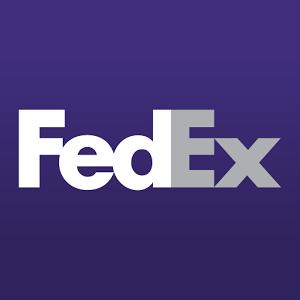 FedEx® Mobile vous propose une méthode simple et rapide pour gérer vos livraisons. Suivez le statut de vos colis, trouvez les agences FedEx et personnalisez vos envois et livraisons.