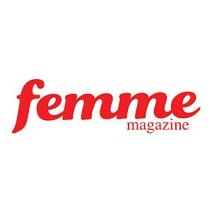 L'application Réunionnaise Femme Magazine pour Android, vous invite à suivre l'actualité au féminin à la Réunion, décrypter les tendances et découvrir les must-have du moment.