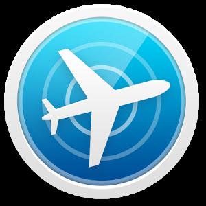 Скачать Flightradar24 8.6.0. Превратите ваше устройство в радар гражданских рейсов. Самое популярное  приложение в мире для отслеживания полётов Flightradar24 обзавелось Android-версией, которая позволяет вам в любой момент увидеть гражданские самолёты и маршруты...