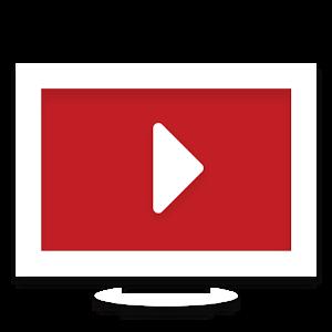 Avec Flipps, c'est vous qui dominez votre contenu. Choisissez parmi plus de 100 chaînes conservées spécialement en catégories comme Films, Musique, News, Sports, et Famille.