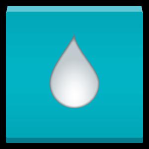 Retrouvez maintenant la puissance du protocole BitTorrent dans la paume de votre main, partagez des fichiers avec aisance à partir de votre Smartphone et/ou Tablette.