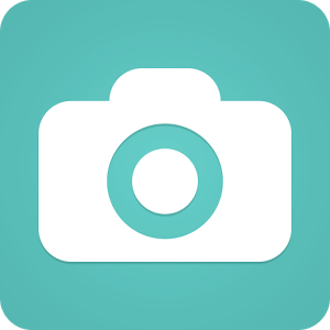 FOAP est une application photo sociale qui transforme vos photos en euros. Participez à des missions de photos amusantes pour des grandes marques.