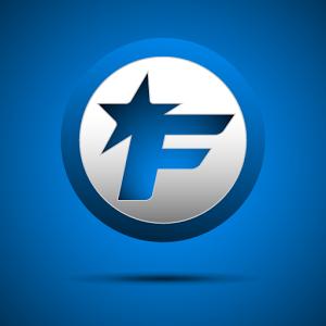 Téléchargez gratuitement la nouvelle application officielle de Foot Mercato pour Android.
